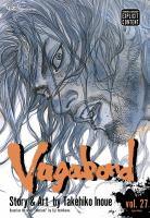 Imagen de portada para Vagabond. Vol. 27