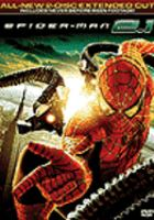 Cover image for Spider-man. 2.1