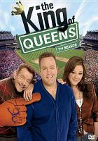 Cover image for The king of Queens 7th season