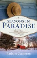 Cover image for Seasons in paradise
