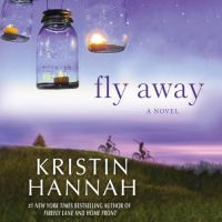 Cover image for Fly away