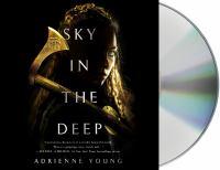 Imagen de portada para Sky in the deep