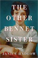 Cover image for The other Bennet sister