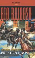 Cover image for Rio Ruidoso