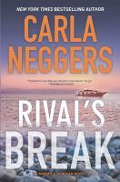 Cover image for Rival's break