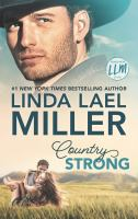 Cover image for Country strong