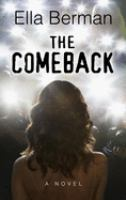 Cover image for The comeback