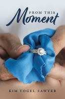Cover image for From this moment