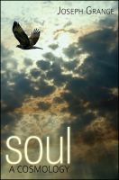 Imagen de portada para Soul a cosmology