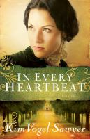 Cover image for In every heartbeat