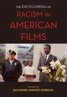 Cover image for The encyclopedia of racism in American films