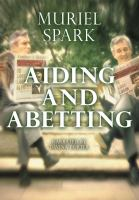 Cover image for Aiding and abetting