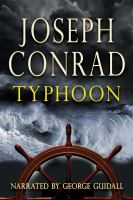 Cover image for Typhoon