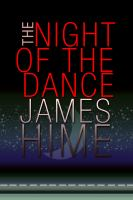 Cover image for The night of the dance
