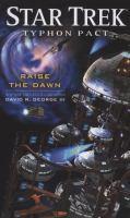 Imagen de portada para Raise the dawn