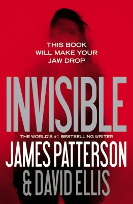 Cover image for Book Club kit : Invisible