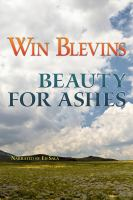 Cover image for Beauty for ashes Rendezvous series, book 2