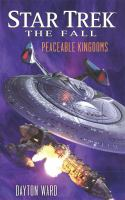 Cover image for Peaceable kingdoms