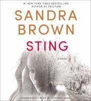 Imagen de portada para Sting