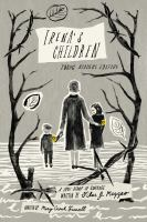 Cover image for Irena's children : a true story of courage
