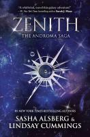 Cover image for Zenith