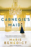 Cover image for Carnegie's maid