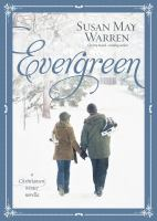 Cover image for Evergreen