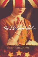 Cover image for The hidden side