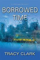 Cover image for Borrowed time