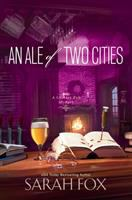 Cover image for An ale of two cities