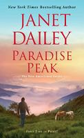 Cover image for Paradise peak