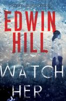 Cover image for Watch her