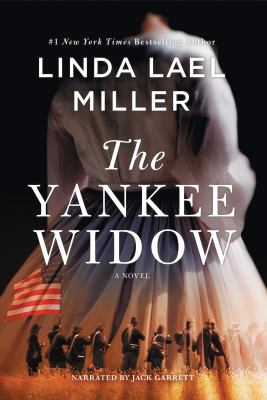 Cover image for The Yankee widow
