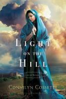 Cover image for A light on the hill