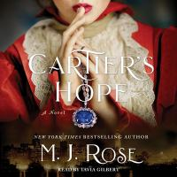 Cover image for Cartier's hope