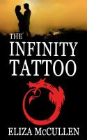 Cover image for The infinity tattoo