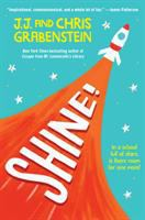 Cover image for Shine!