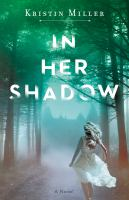 Cover image for In her shadow