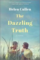 Cover image for The dazzling truth