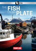 Cover image for The fish on my plate