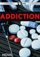 Cover image for Nova Addiction