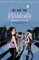 Cover image for We are the Wildcats