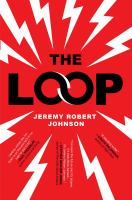 Cover image for The loop