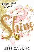 Cover image for Shine