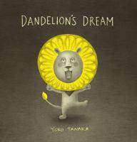 Cover image for Dandelion's dream