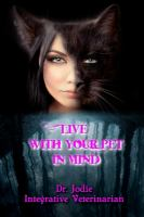 Cover image for Live with your pet in mind