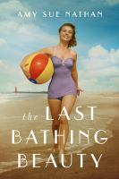 Cover image for The last bathing beauty