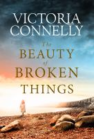Cover image for The beauty of broken things