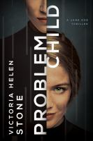 Cover image for Problem child