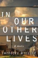 Cover image for In our other lives